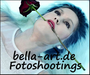 bella-art Fotoshootings