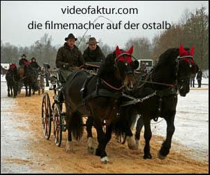 videofaktur
